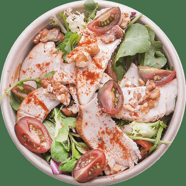 canelrolls-salado