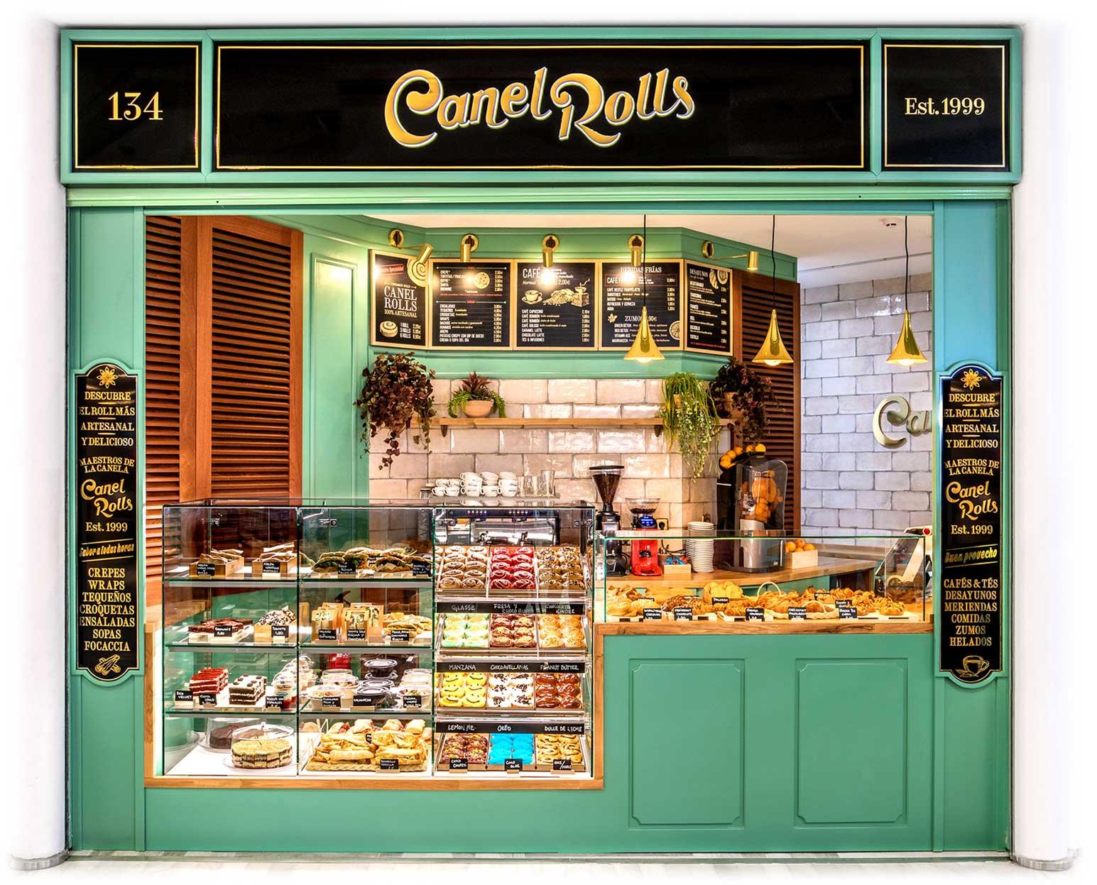 canelrolls_shop