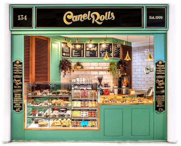 canelrolls_shop_600