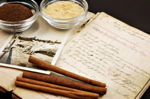 La historia de la canela: Un mundo de matices por descubrir